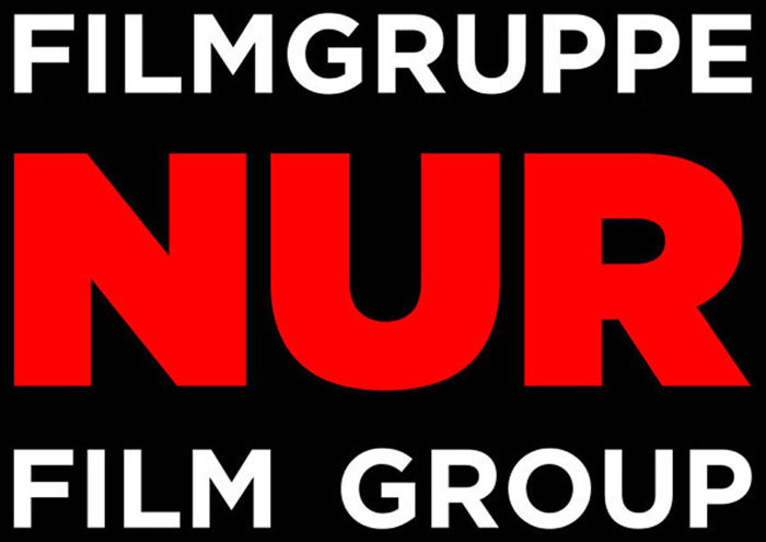 LOGO NUR film group